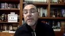 DEVOCIONAL CON EL PAS Proverbios 2019 Febrero 13