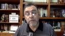 DEVOCIONAL CON EL PAS Proverbios 2019 Febrero 23