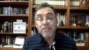 DEVOCIONAL CON EL PAS Proverbios 2019 Marzo 5