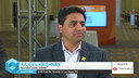 Abhiman Matlapudi & Rajeev Krishnan, Deloitte | Informatica World 2019