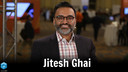 Jitesh Ghai, Informatica | Informatica World 2019