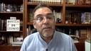 DEVOCIONAL CON EL PAS Libres del Temor 72. 2019 Junio 26