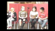 Read Across America Day 2011 03/02/11 11:12AM