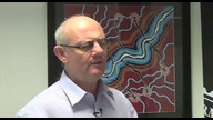 JSL 11 Ep 09 - Tim Costello on Indigenous Issues