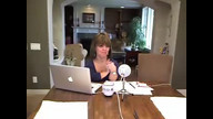 Amy Roloff Channel 04/01/11 12:34PM