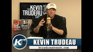 The Kevin Trudeau Show: 4-6-11