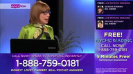 Advice NOW! Live Psychics Give You Answers, Episode 1