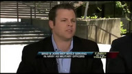 John Ham and Brad Hunstable on Fox Business - June 10, 2008