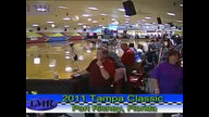 Tampa Classic 3