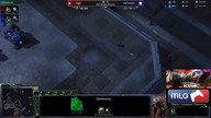 MLG Monday - Agh vs Moonan Game 2