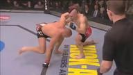UFC 129: Georges St. Pierre