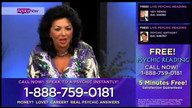 Advice NOW! Live Psychics Give You Answers, Episode 3