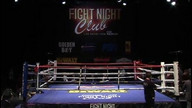 Golden Boy Promotions Presents Fight Night Club 04/28/11 09:27PM