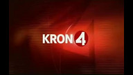 KRON 4 News 4/30/11 06:23PM PST