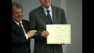 premiazione dematerializzazione