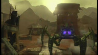 Red Faction: Armageddon Live stream 05/24/11 02:18PM