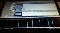psk31 video