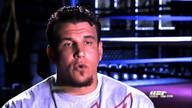 Frank Mir means business at UFC 130