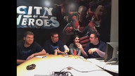 City of Heroes Live Developer Chat 5/26/2011