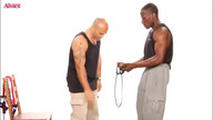 Weight & Strength Training for Men and Women