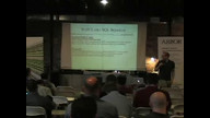 BSidesDetroit Talk 3