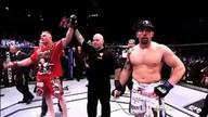 UFC 131 Preview