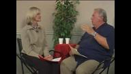 My Edmonds News TV #1