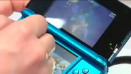 Nintendo 3DS: Kid Icarus