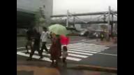 IWJ_KAGAWA2 06/10/11 09:27PM