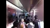 IWJ_SHIZUOKA2 06/11/11 04:43AM