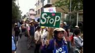 IWJ_TOKYO10 6/10/11 10:31PM PST