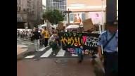 IWJ_SHIZUOKA2 06/10/11 10:25PM