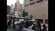 IWJ_SHIZUOKA2、11/06/11 が 14:29 JST にライブを録画しました。