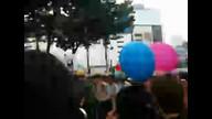 IWJ_TOKYO15 06/11/11 01:32AM