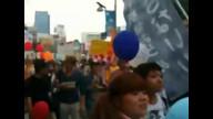 IWJ_TOKYO15 は  11/06/11 の 17:32 JSTで録画されました