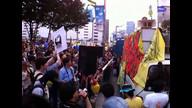 IWJ_TOKYO14 は  11/06/11 の 18:40 JSTで録画されました