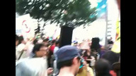 IWJ_TOKYO15 06/11/11 02:51AM