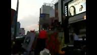 IWJ_TOKYO15 は  11/06/11 の 18:51 JSTで録画されました