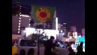 IWJ_TOKYO12 06/11/11 03:40AM