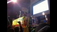 IWJ_TOKYO9 6/11/11 03:59AM PST