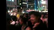 IWJ_TOKYO15 は  11/06/11 の 20:24 JSTで録画されました