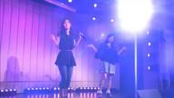 me to me『スーパー☆スター CD+ブックレット』発売記念ライブ&トークを会場から生中継!