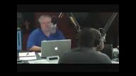 Rick & Bubba ClipOfTheDay 06.17.11
