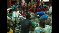 Live from the 24 Hour Kirtan 06/18/11 03:06PM