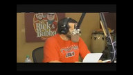 Rick &amp; Bubba ClipOfTheDay 06.20.11