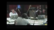 Rick & Bubba ClipOfTheDay 06.23.11