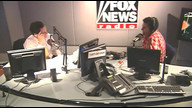 Adam Carolla on Kilmeade and Friends