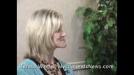 Lora Petso, Edmonds City Councilmember
