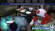 Mario Marathon 06/28/11 05:03AM