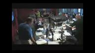 Rick & Bubba ClipOfTheDay 06.28.11